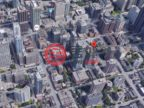 加拿大安大略省多伦多的房产,55 CHARLES ST E,编号47898079