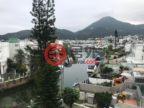 中国香港西贡西贡的房产,编号49156277