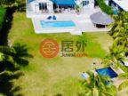 瓦努阿图谢法维拉港的房产,n/a,编号49427967
