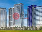 阿联酋迪拜迪拜的房产,编号53296217