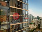 泰国Bangkok曼谷的房产,The Lofts Silom, Pramuan, SIlom,编号57213336
