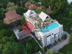 泰国清迈府清迈的房产,187/16 Changklan Road,编号50184050