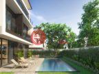 泰国普吉府普吉的房产,编号55000150