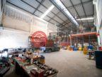 泰国北榄府斑博的商业地产,Panwithee Rd,编号58930203