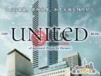 加拿大安大略省多伦多的房产,多伦多市中心,多伦多大学, University of Toronto,编号45422277