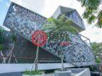 印尼巴厘岛Canggu的房产,编号54957523