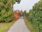意大利LeccoMerate的房产,San Vincenzo,8,编号47707708
