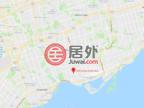 加拿大安大略省多伦多的商业地产,1484 & 1486 Dundas St W,编号50165139