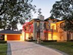 澳大利亚西澳大利亚州珀斯的房产,1 Bellevue Avenue,编号49913704