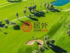 阿联酋迪拜迪拜的房产,Golf Place Terraces ,编号57745053