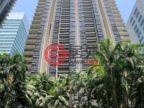 马来西亚Kuala Lumpur吉隆坡的房产,紧临柏威年Pavillion购物中心地铁,编号50998457