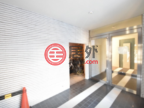 日本JapanYokohama的房产,堀ノ内町1丁目,编号51763677