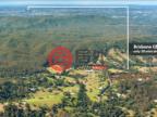 澳大利亚昆士兰布里斯班的房产,348 Gold Creek Rd,编号2706979