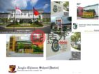 新加坡SingaporeSingapore的房产,Boulevard 88, 86 Orchard Boulevard, S248655,编号53855149