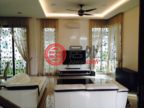 马来西亚的房产,kuala lumpur,编号45927401