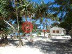 瓦努阿图谢法维拉港的商业地产,n/a,编号38415681