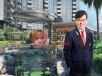 新加坡中星加坡新加坡的房产,Holland Road ,编号56484090