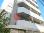 日本TokyoTokyo的房产,大森西,编号51743330