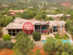 美国亚利桑那州圣多娜的房产,421 Acacia,编号45308743