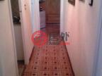 西班牙马德里马德里的房产,Guindalera,编号42263006