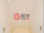 日本大阪府大阪市的房产,太融寺町,编号50581182