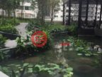 马来西亚Federal Territory of Kuala LumpurKuala Lumpur的公寓,Bukit Jalil,编号45602383