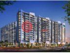 马来西亚沙巴亞庇的房产,malaysia ,编号52109351