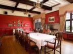 英国英格兰Honiley的房产,Honiley Hall,编号5930220
