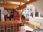奥地利萨尔茨堡Bad Gastein的公寓,编号49559730