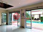 泰国普吉府Ban Ko Kaeo的房产,NEAR BRISTISH SCHOOL,编号55869350