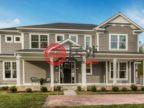 美国马里兰州Chevy Chase的房产,3521 Cummings Ln,编号51525296