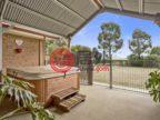 澳大利亚维多利亚州汉密尔顿的房产,19 Paynes Road,编号42811035