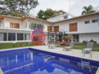 巴西Sao Paulo圣保罗的房产,编号29416350