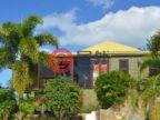 英属维尔京群岛的房产,Whispering Soursops,编号31665862