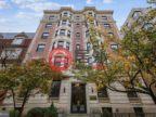 美国哥伦比亚特区华盛顿哥伦比亚特区的房产,1735 NEW HAMPSHIRE AVE NW #105,编号56763635