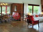 乌拉圭马尔多纳多埃斯特角城的房产,AV DE CIRCUNVALACION ENTRE LOS JAZMINES Y ST ANDREW,编号49918781