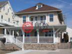 美国新泽西州五月岬的房产,821 Beach Avenue,编号54917695
