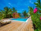 洪都拉斯海湾群岛Roatán的房产,Zaza Property at Coral Views Village: Lot 89,编号46283635