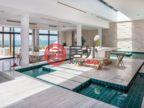 阿联酋Abu DhabiAbu Dhabi的房产,Nurai Island Beachfront Estate ER-S-16174,编号26978946