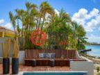 荷兰加勒比区克拉伦代克的房产,J.A.Abraham Boulevard 62,编号46231096