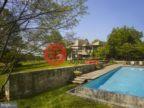美国宾夕法尼亚州华盛顿堡的房产,7111 SHEAFF LN,编号44854400