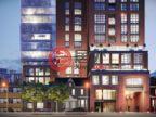 加拿大安大略省多伦多的房产,编号47036980