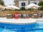 马耳他Mellieħa的房产,编号37179579
