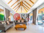 泰国普吉府塔朗的房产,编号44753868