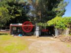 新西兰Waimate的土地,132 Bradshaws Road,编号57073963