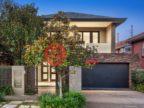 澳大利亚维多利亚州Toorak的房产,编号50752162