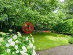 荷兰乌得勒支Bilthoven的房产,Soestdijkseweg Noord 416,编号37623129