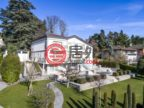 瑞士洛桑的房产,Lausanne,编号52545204