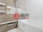 日本JapanTokyo的房产,2 Suginami-Ku-Koenjiminami,编号50540214