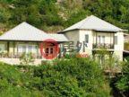 英属维尔京群岛的房产,编号47103760